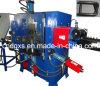Automatic Hydraulic Metal Cord Strap Buckle Making Machine