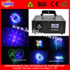 1000mw RGB Animation Laser Light / Disco Light / Stage Laser Light