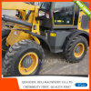 Hub-Reduction with Disc-Brake China Wheel Loader Zl15
