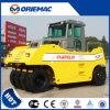 Low Price High Quality Changlin 8202-5 Tire Static Roller for Sale