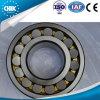 China Ca Cc MB Self Aligning Spherical Roller Bearing 23056