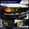 Self-Adhesive Car Light Film Car Vinyl Sticker Colors Car Headlight Tint Vinyl Films