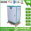 3 in 3 out 20kw USA Voltage to UK Voltage Power Converter