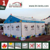 25X60m 1500 People PVC Waterproof Tent for Outdoor Event and Wedding Party