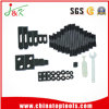 Supply High Quality of Steel Clamping Kit