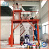 Dry Mortar Batching Production Line