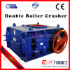 Crushing Equipment 2pg Double Roller Crusher with Large Capacity