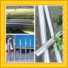 304L Stainless Steel Bar/Rod
