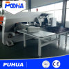 Sheet Metal Hole CNC Turret Punching Machine
