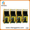Coin Operated Arcade Video Game Arcade Cabinet with PAC Man Games