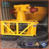 Wet Type Grinding Gold Separator