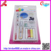 Home Sewing Kit Series with Sewing Tools