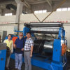 Xk450 Two Roll Silicone Mixing Mill with Ce Approved