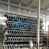 Manufacture of Cold Drawing En10305 E235 Seamless Steel Pipe