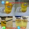 Effective Anabolic Steroid Oil/Liquid 20mg/Ml Oxandrolon/Anavar