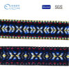 Wholesale Fashionable Eco-Friendly and High Quality Jacquard Webbing