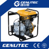 3inch Sewage Diesel Trash Water Pump
