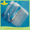 Diposable Medical Supply Face Shield for Dental