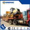 Chinese 6 Ton Large Size Wheel Loader Lw600kn
