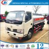 Dongfeng 4X2 5000L Fuel Tanker