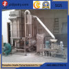Chemical Stainless Steel Micro Pulverizer
