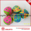 Promotional Mini Small Kick Balls Soft Leather Juggling Balls for Children