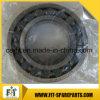 Zoomlion Concrete Pump Spare Parts Bearing
