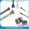 Round Telephone Cables & Wires (TW-XC)
