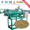 Dewatering Screw Press / Liquid-Solid Separator