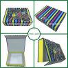 Folding Cardboard Luxury Gift Box (FP0200040)