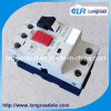 Model Gv1 Series Motor Protection Circuit Breaker