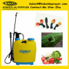 20L Agriculture Hand Sprayer, Knapsack Sprayer