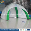 2016 New Design Hot Sale Outdoor Inflatable Adversiting Tent for Sale