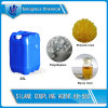 Silane Coupling Agent (KH-580)