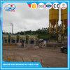 Wbz 400 Ton/H Ready Mixed Concrete Batching Plant
