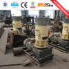 Flat Die Wood Pellet Making Machine /Wood Pellet Machine with Factory Price