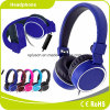 Purple Wholesale Beats Headphones Custom Headphone
