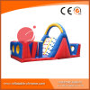 Inflatable Obstacle Climbing Courses T8-001