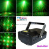 4 in 1 Laser Light Mini Laser Disco Light Cheap DJ Lights for Sale