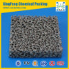 Metal Filtration Silicon Carbide Ceramic Foam Filter