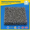 Metal Filtration Silicon Carbide Ceramic Foam Filter