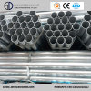 Manufacturer Construction and Structure Used Pre Gi Galvanized Steel Pipe