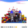 2015 Vasia Forest Series Outdoor Children Playground Equipment
