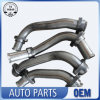 Stainless Steel Pipe Elbow Exhaust Auto Parts