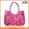 Concise Style Shopping Handbags for Women Ladies Girl
