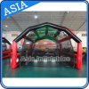 Hot Sale Inflatable Baseball Batting Cage with Nets