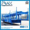 2/3 Axles Hydraulic Car/Vehicle Carrier/Car Transport Semi Truck Trailer