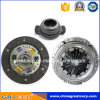 826360 Clutch Assembly Clutch Kit for Peugeot 405