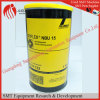 Kluber Isoflex Nbu 15 Grease with High Quality
