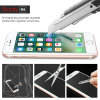 HD Clear 9h Hardness Tempered Glass Screen Protector for iPhone 7 7 Plus